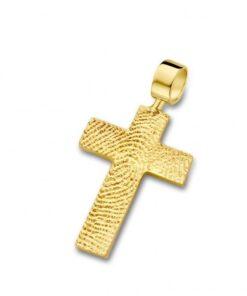 Faith Privjesci