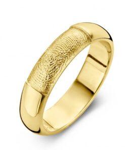 Love Prstenje
