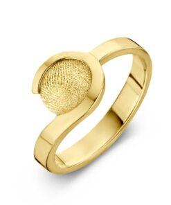 Allure Prstenje
