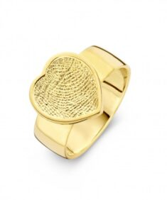 Bliss 4 - prstenje-s-otiskom-prsta