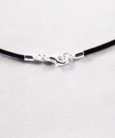 Leather cord - Kožna uzica