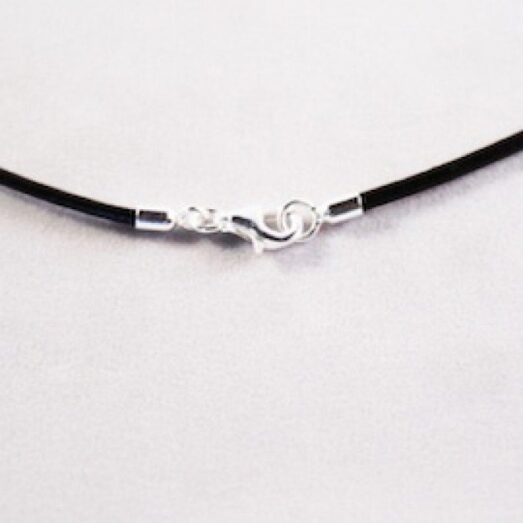 Leather cord - Kožna uzica -