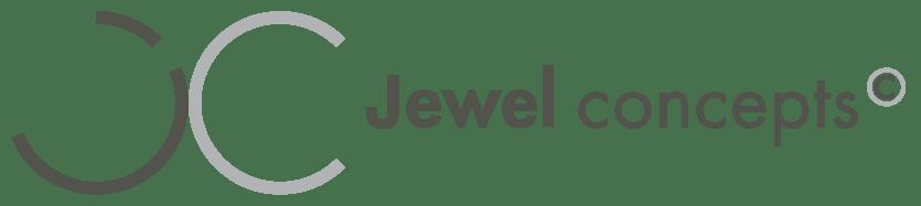 Jewel Concepts – nakit s otiskom prsta, stopala ili šape